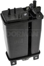 NEW Fuel Vapor Canister Dorman 911-480