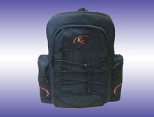 KR Multicase NUOVO CON SCATOLA Back Pack (con scheda n4 1 bp21 CASE)