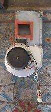 Raypak Fan Motor