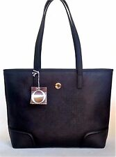 RRP$495 NEW OROTON Bag Handbag Melanie Tote Shoulder Saffiano Leather Black