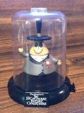 Disney Nightmare Before Christmas Series 3 Zagg Toys Domez Halloweentown Mayor