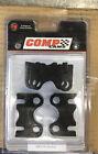 COMP CAMS GUIDE PLATES 5/16 PUSHRODS FLAT 4808-8