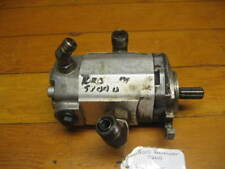 Toro Reelmaster 5300D Reel Motor 93-1375
