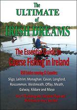 Irish Fishing - 'The Ultimate of Irish Dreams'