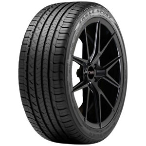 225/50R17 Goodyear Eagle Sport A/S 94W Tire
