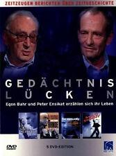4 DEFA Clásicos Box SOLO Sunny caso gleiwitz glatzkopfbande DVD zeitzeugen RDA