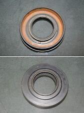 Austin Maxi Innocenti Regent Simmering Öldichtung Steuerdeckel original 8G562