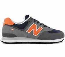 New Balance Classic 574 ML574EAF Herren Sneaker Freizeit Sport Schuhe ML574 NEU