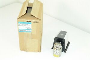 Agilent DialPath 50,500,1000um G8043-68304 for Cary 630 Spectrometer
