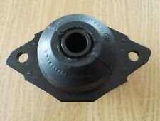 Supporto motore posteriore VW Polo, Derby, originale VW 867199323A