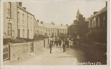 More details for st dennis between st austell & newquay. fore street.