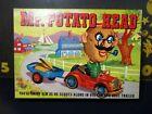 Vintage Mr. Potato Head 1950's  New in box !