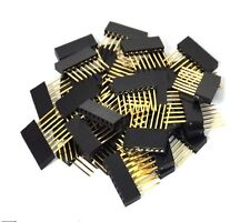 10PCS 8Pin 2.54 mm Stackable 11mm Long Legs Female Header For Arduino S3
