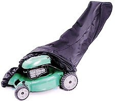 HEAVY DUTY Deluxe Walk Behind Lawnmower protective storage cover lawn mower