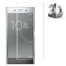 Sony Xperia XZ PREMIUM -  Film en verre trempé résistant ( transparent )