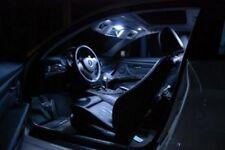 BMW 3 SERIES F30 SE XENON WHITE LED INTERIOR LIGHTS BULBS KIT