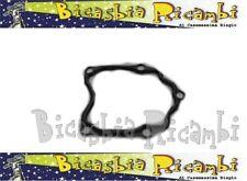 829536 1 GUARNIZIONE COPERCHIO TESTATA PIAGGIO125 250 300 BEVERLY RST SPORT