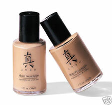 Zhen Beauty Oil-Free Matte Foundation