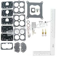 Walker Products 15415A Carburetor Kit