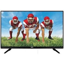 "RCA 32"" Class HD (720P) LED TV RT3205"