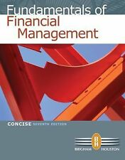 Fundamentals of Corporate Finance by Jarrad Harford, Peter DeMarzo and...