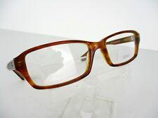 Saki Mod. 952 (ACORN)  54 x 18 140 mm Eyeglass Frames