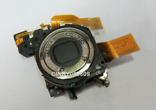 Lens Zoom Assembly Unit For Canon IXUS80 SD1100 IS Camera Repair Part + CCD