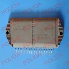 1PCS IC Módulo Panasonic Zip RSN310R36A
