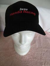 2004 Honda Racing Black Hat - Indy Car Series Drivers/Manufacturers Championship