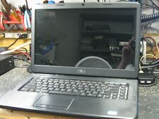 Dell Inspiron 3520 Notebook Laptop, AS IS FOR PARTS NOT WORKING