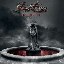 Fatal Morgana-In Quiet Us Fates Warning, Queensryche, Lethal, Heir Apparent