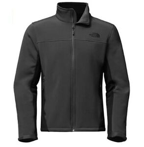 North Face Men's Apex Chromium Thermal Jacket NWT 2020