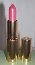 NEW~Estee Lauder~Pure Color LipStick ~ 55 Blushing CREME ~ Gold Tube