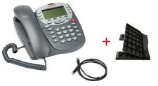 Avaya 5610 SWIP Phone - Stand Included