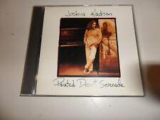 CD Painted Desert Serenade di Joshua Kadison (1994)