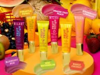 Milani Fruit Fetish Collection Lip Balm w/ Shea Butter 0.41oz YOU CHOOSE
