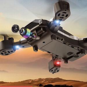 Quality DIH BO.LZ.0000091.01 YHRC -Drone Quad-UAV FlyCam Foldable Wifi 4k ULTRA