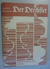 **Der Drechsler  altes Fachbuch (Erzgebirgische Volkskunst) Drechsel Hobby°°