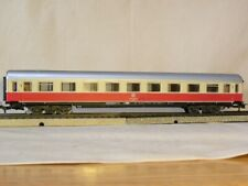 Märklin HO TEE/IC car 4096, 1st class, lighted, no box