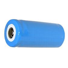 Battery compatible with LIR123A / LIR17335 / BGICR17360 / ICR17360
