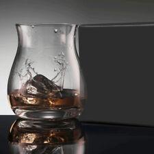 Glencairn Mixer Whisky / Spirit / Gin Nosing Glass (Black Gift Box)