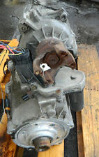1992 93 94 CHEVY BLAZER S10/GMC JIMMY S15 OEM ELECTRIC SHIFT TRANSFER CASE 97K