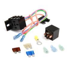 NOS 15610 Push-button Momentary Switch NOS//Nitrous Oxide System 15610NOS