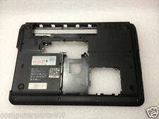Gateway NV53 MS2285 OEM Bottom Case Cover FOX604BU2000