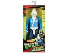 THE SUMURAI USAGI YOJIMBO Tales of the Teenage Mutant Ninja Turtles 12 inch