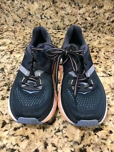 NEW Womens HOKA Gaviota 2  running walking shoes  9
