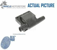 NEW BLUE PRINT IGNITION COIL COILS GENUINE OE QUALITY ADN11487