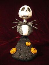 """Resin Kit """"Jackoo"""" Skulptur von JL crinon"""