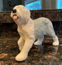 Royal Doulton Olde English Sheepdog