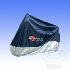 Bajaj Avenger 220 DTS-i JMP Elasticated Rain Cover